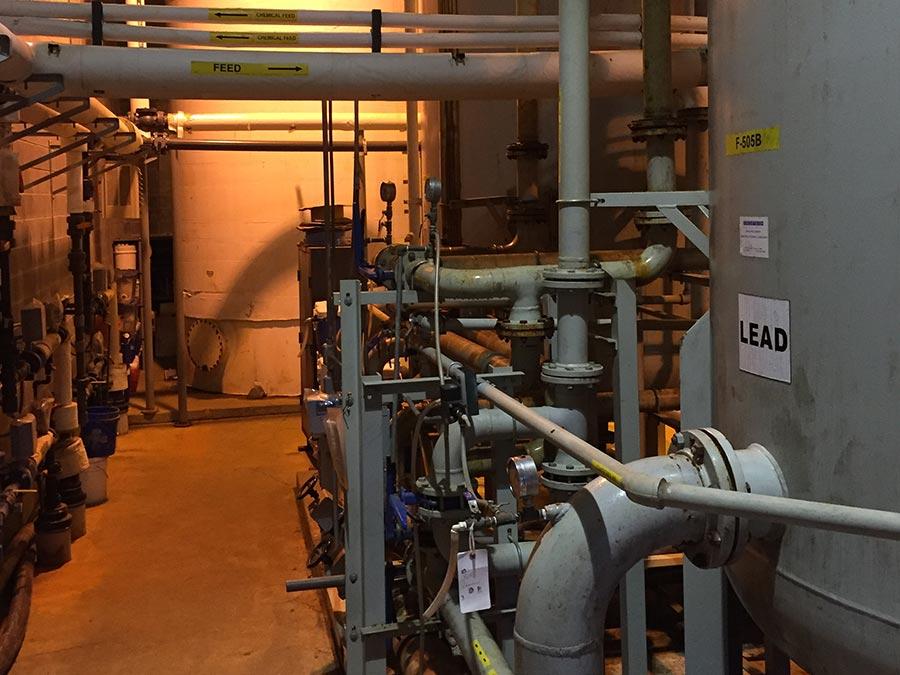 IMG_1982_O&M-plant